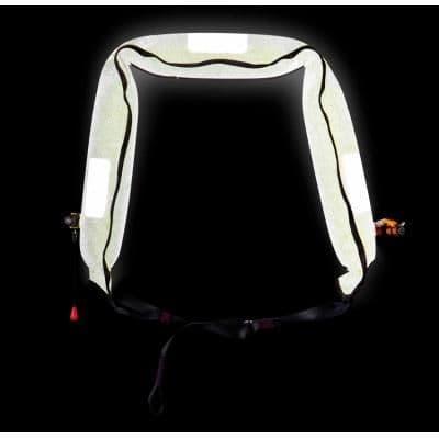 Jonbuoy Glo Lite Rescue Sling - Soft Case